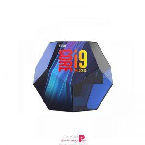 پردازنده-مرکزی-اینتل-سری-Coffee-Lake-مدل-i9-9900K