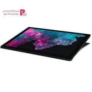 تبلت مایکروسافت مدل Surface Pro 6 - A - 0