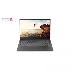 لپ تاپ 15 اینچی لنوو مدل Ideapad 530S - B - 0
