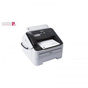 فکس برادر مدل Fax-2840 - 0