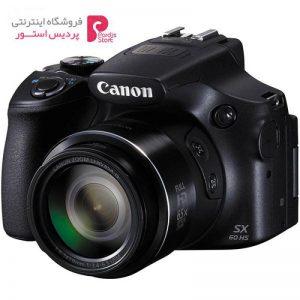 دوربین دیجیتال کانن مدل Powershot SX60 HS - 0