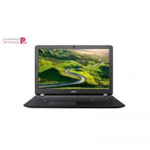 لپ تاپ 15 اینچی ایسر مدل Aspire ES1-523-26EB - 0
