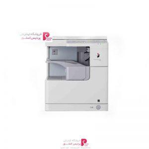 دستگاه-کپی-کانن-مدل-imageRUNNER-2520