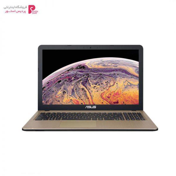 لپ تاپ 15 اینچی ایسوس مدل VivoBook K540UB - Z - 0