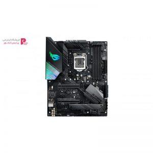 مادربرد ایسوس مدل ROG Strix Z390-F Gaming - 0