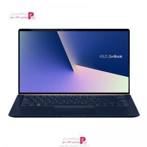 لپ تاپ ایسوس Asus ZenBook Pro UX433FN-A