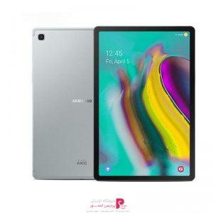 Samsung-Galaxy-Tab-S5e-10.5-LTE-2019-SM-T725-64GB-Tablet