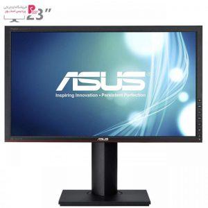 مانیتور ایسوس مدل ProArt PA238Q سایز 23 اینچ Asus ProArt PA238Q Monitor 23 Inch - 0
