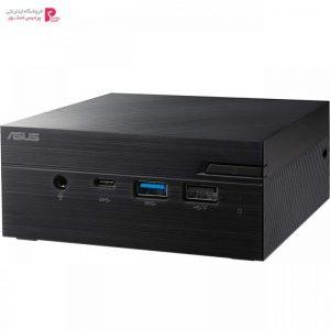 کامپیوتر کوچک ایسوس مدل PN60-A ASUS PN60-A Mini PC - 0