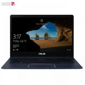 لپ تاپ 13 اینچی ایسوس مدل Zenbook UX331UAL - A - 0