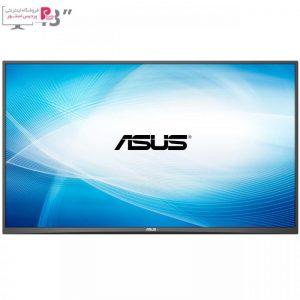 مانیتور تجاری ایسوس مدل SD433 سایز 43 اینچ ASUS SD433 Commercial Display 43 Inch - 0