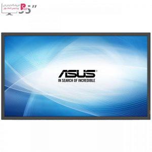 مانیتور تجاری ایسوس مدل SD554-YBB سایز 55 اینچ ASUS SD554-YB Commercial Display 55 Inch - 0