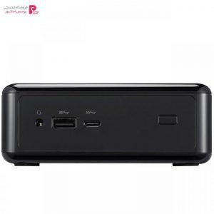 کامپیوتر کوچک ازراک مدل Beebox-S i5- 6200U ASRock Beebox-S i5 - 6200U Mini PC - 0