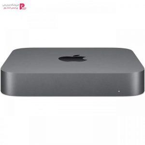 کامپیوتر کوچک اپل مدل Mac mini 2018 Apple Mac mini 2018 Mini PC - 0