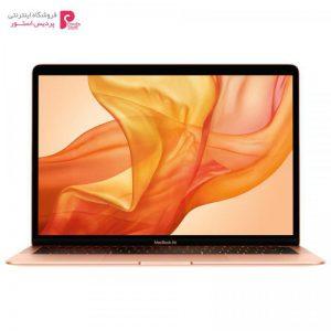 لپ تاپ 13 اینچی اپل مدل MacBook Air MREF2 2018 با صفحه نمایش رتینا Apple MacBook Air MREF2 2018 with Retina Display - 13 inch Laptop - 0