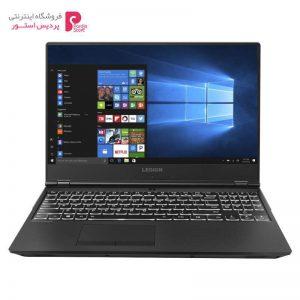 لپ تاپ 15 اینچی لنوو مدل Legion Y530 - E Lenovo Legion Y530 - E - 15 inch Laptop - 0