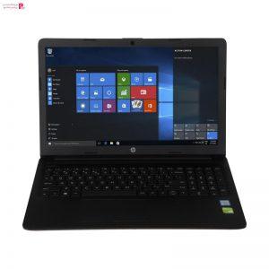 لپ تاپ 15 اینچی اچ پی مدل da0078nia HP 15-da0078nia 15 inch Laptop - 0