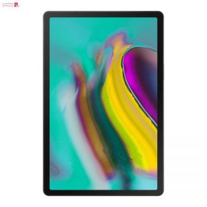 تبلت سامسونگ مدل Galaxy Tab S5e 10.5 WIFI 2019 SM-T720 ظرفیت 64 گیگابایت Samsung Galaxy Tab S5e 10.5 WIFI 2019 SM-T720 64GB Tablet - 0