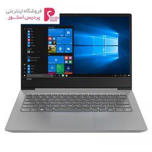 لپ تاپ 15 اینچی لنوو مدل Ideapad 330s - HM Lenovo Ideapad 330s - HM - 15 inch Laptop - 0