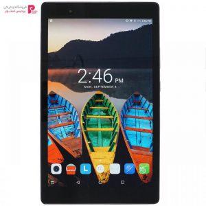 تبلت لنوو مدل Tab3 8 Plus TB-8703R ظرفیت 16 گیگابایت Lenovo Tab3 8 Plus TB-8703R 16GB Tablet - 0