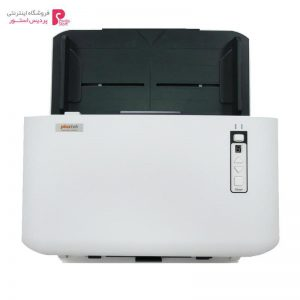 اسکنر پلاستک مدل SmartOffice SN8016U Plustek SmartOffice SN8016U Scanner - 0