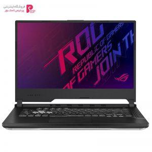 لپ تاپ 15 اینچی ایسوس مدل ROG Strix G531GT - AP ASUS ROG Strix G531GT - AP - 15 inch Laptop - 0