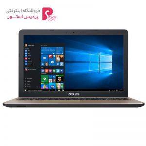 لپ تاپ 15 اینچی ایسوس مدل VivoBook K540UB - E ASUS VivoBook K540UB - E - 15 inch Laptop - 0