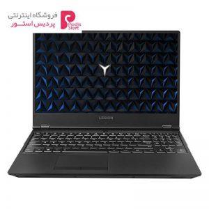 لپ تاپ 15 اینچی لنوو مدل Legion Y530 - F Lenovo Legion Y530 - F - 15 inch Laptop - 0