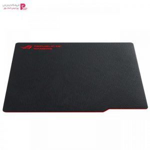 ماوس پد ایسوس مدل ROG Whetstone Asus ROG Whetstone Mouse Pad - 0