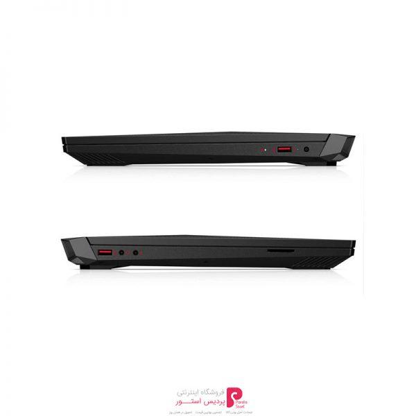 لپ تاپ اچ پی OMEN 15t DC100-J (2)