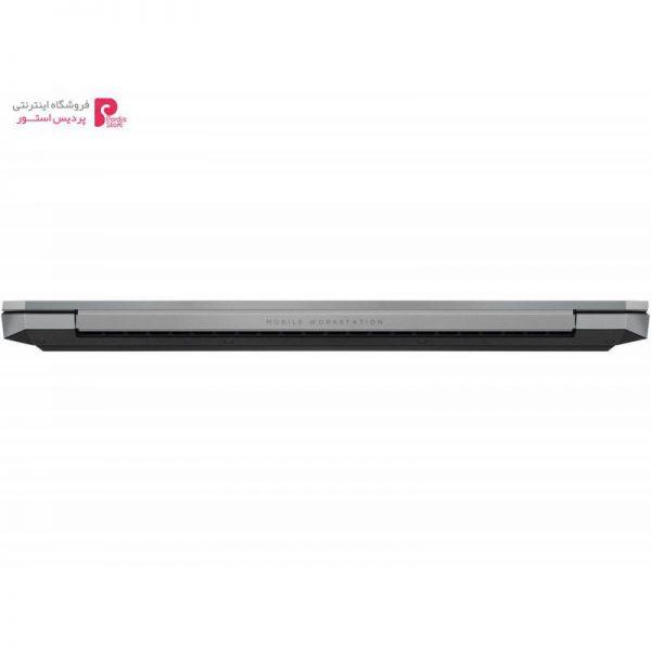لپ تاپ اچ پی ZBook-15-G5-Mobile Workstation-C (2)