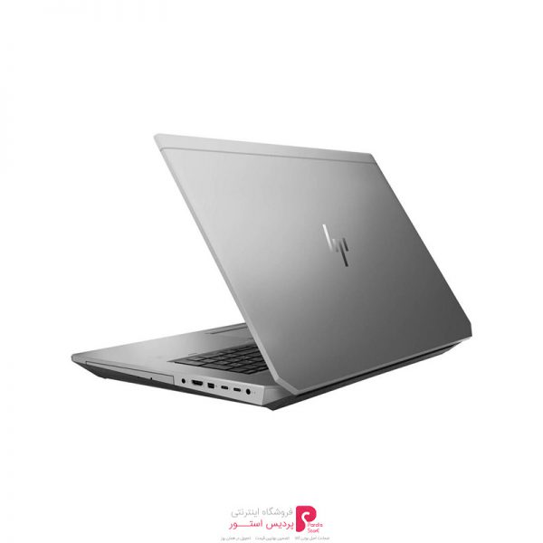 لپ تاپ اچ پی ZBook-15-G5-Mobile Workstation - D (1)