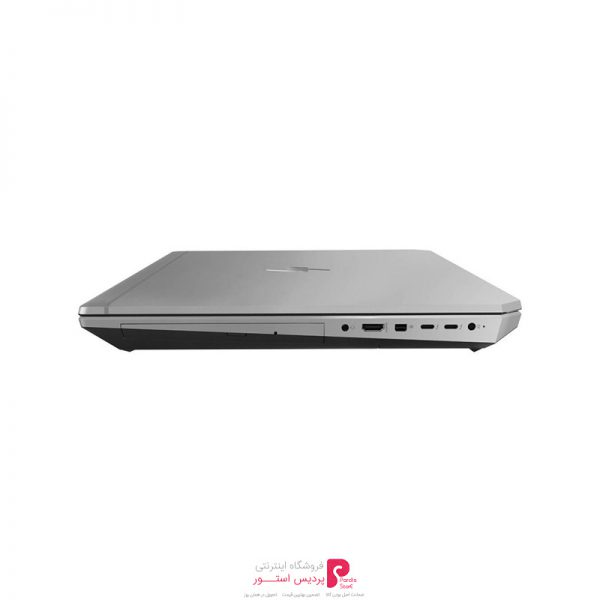 لپ تاپ اچ پی ZBook-15-G5-Mobile Workstation - D (3)