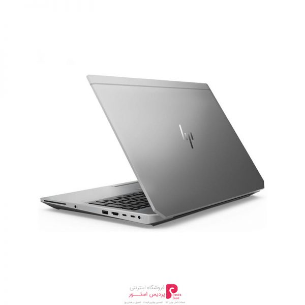 لپ تاپ اچ پی ZBook 15-G5-Mobile Workstation-E (2)
