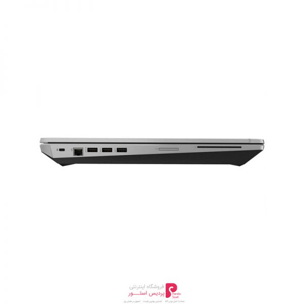 لپ تاپ اچ پی ZBook 17-G5-Mobile Workstation-G (1)