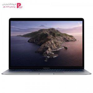 لپ تاپ 13 اینچی اپل مدل MacBook Air MVFJ2 2019 با صفحه نمایش رتینا Apple MacBook Air MVFJ2 2019 with Retina Display - 13 inch Laptop - 0