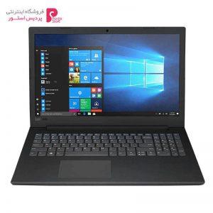 لپ تاپ 15 اینچی لنوو مدل V145 81MT0034IH - A Lenovo V145 81MT0034IH - A - 15 inch Laptop - 0