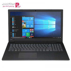 لپ تاپ 15 اینچی لنوو مدل V145 81MT0034IH -B Lenovo V145 81MT0034IH - B - 15 inch Laptop - 0