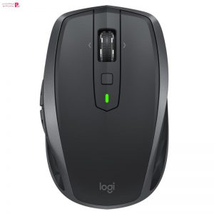 ماوسبی سیم لاجیتک مدل MX Anywhere 2S Logitech MX Anywhere 2S Wireless Mouse - 0