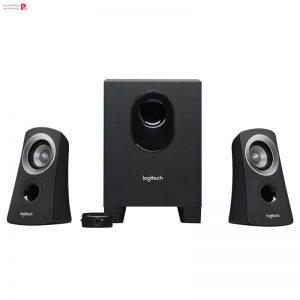 اسپیکر لاجیتک مدل Z313 Logitech Z313 Speaker - 0