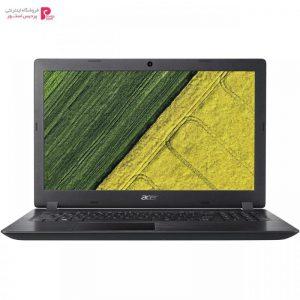 لپ تاپ 15 اینچی ایسر مدل Aspire A315-53G-39RB Acer Aspire A315-53G-39RB 15 inch Laptop - 0