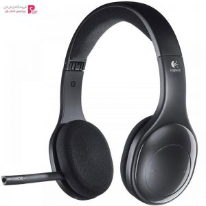 هدفون لاجیتک مدل H800 Logitech H800 Headphone - 0