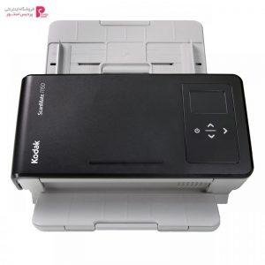 اسکنر کداک مدل i1150 Kodak i1150 Scanner - 0