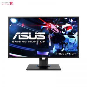 مانیتور ایسوس مدل VG245HE سایز 24 اینچ Asus VG245HE Monitor 24 Inch - 0