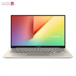 لپ تاپ 13 اینچی ایسوس مدل VivoBook S330FL - MR ASUS VivoBook S330FL - MR 13 inch Laptop - 0