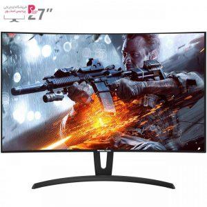 مانیتور مستر تک مدل GP275 سایز 27 اینچ Master Tech GP275 Monitor 27 Inch - 0