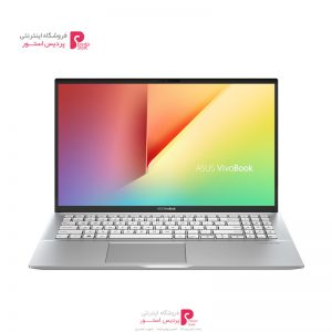 لپ تاپ ایسوس ASUS VivoBook S15 S531FL-A