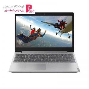لپ تاپ 15 اینچی لنوو مدل Ideapad L340-AS lenovo ideapad L340 - AS - i5 inch laptop - 0