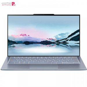 لپ تاپ 13 اینچی ایسوس مدل ZenBook S13 UX392FN - A ASUS ZenBook S13 UX392FN - A - 13 inch Laptop - 0