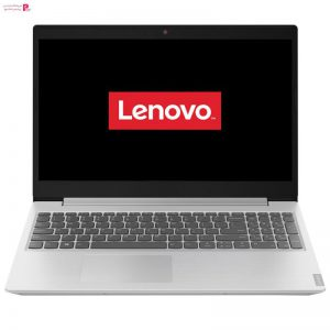 لپ تاپ 15 اینچی لنوو مدل Ideapad L340-HA Lenovo ideapad L340 - HA - i5 inch laptop - 0